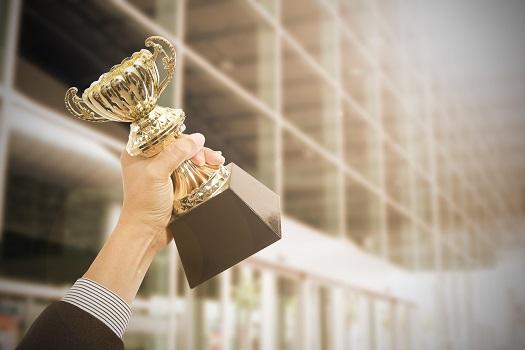 6 Unconventional Achievements That Deserve an Award in San Diego, CA