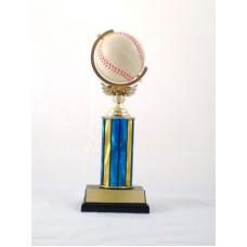 BB10 Baseball Reward Trophy