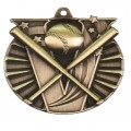 "2""  Victory Medals"
