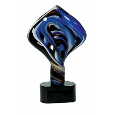 AGS13  Art Glass Award