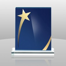 SB-708 Shining Star Award
