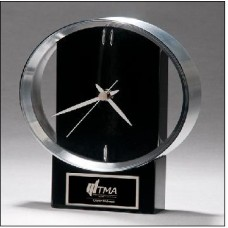 BC1025  Modern Design Clock