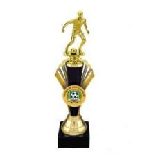 CRT101/102 Champion Trophy