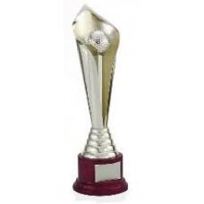 626 Golf Award