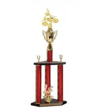 MOT30 Motocross Trophy