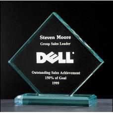 A2150 Diamond Award