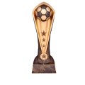 New  Soccer Cobra Award