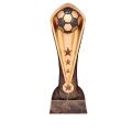 New  Soccer Cobra Award