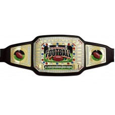 CABL-115   Champion Award Belt