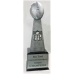 Winners Series -Silver Football Trophy