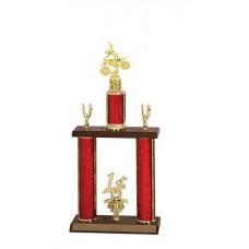 MOT20 Motocross Trophy