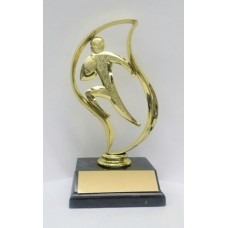 Torch Football Award