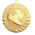 """2"""" Starbrite Medals"""