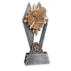 NEW SR116/216   Sun Ray Awards Tennis