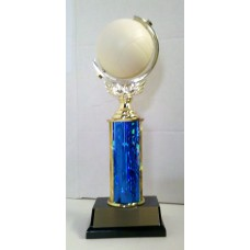 VOL10 Volleyball Reward Trophy