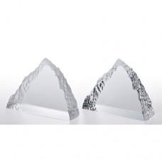 Value Peak Iceberg