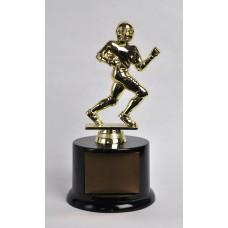 FB06 Football Participant Trophy