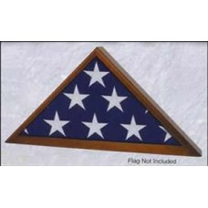 WFC-100 Memorial Flag Case