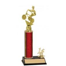 MOT12 Motocross Trophy