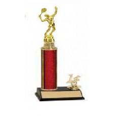 T12 Tennis Trophy