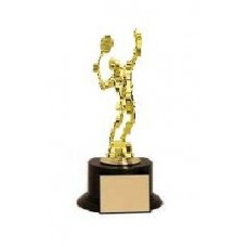 T04 Tennis Trophy