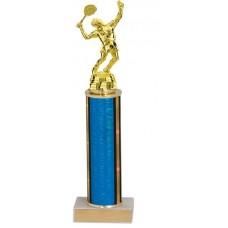 T08 Tennis Trophy